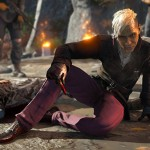 Ubisoft misses out on female character integration for Far Cry 4 and Assassins Creed: Unity