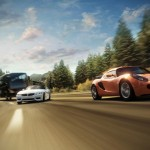 Forza Horizon 2 on Xbox One will run at 1080p, but 30 FPS