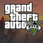 Grand Theft Auto V Coming To PS4, Xbox One, and PC