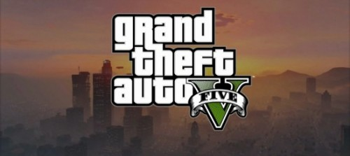 GTA 5 PS4, XBO, PC may receive on foot, in-car first person view modes