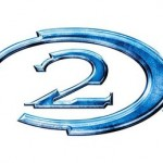 Halo 2: Anniversary Edition Gameplay Released