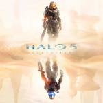 Halo 5: Guardians Beta Coming This Year
