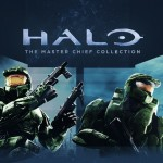 More details about Halo: The Master Chief Collection revealed by 343i