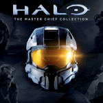 Halo: The Master Chief Collection Pre-Order Bonus is Nostalgic and Awesome