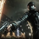 Watch Dogs Outsells 4 Million in First Week; Ubisoft Expects to Exceed 6 Million