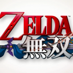 Hyrule Warriors DLC (Twilight Princess) Heading for Japan