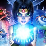 "A reboot of Kameo for Xbox One would be an ""interesting idea"" according to Phil Spencer"