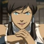 Platinum's newest game, The Legend of Korra, is coming fall 2014
