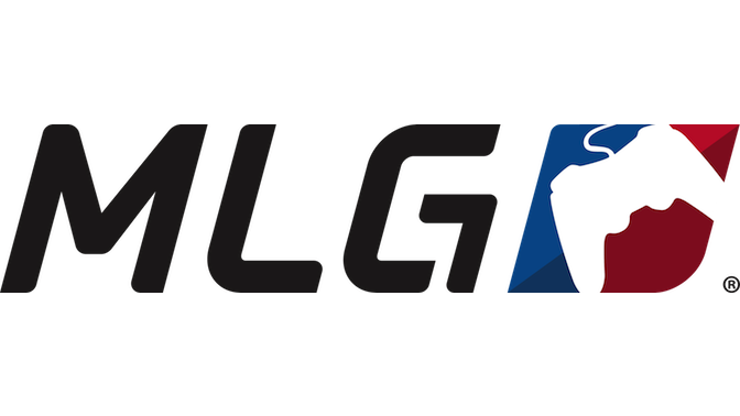 Major League Gaming App Arrives On Xbox One