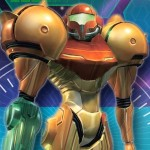 Nintendo Has Internal Plans To Bring Back Metroid