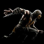 "Mortal Kombat X: ""The Most Brutal Kombat Experience Ever"""