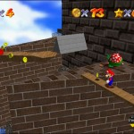 Urban legend Super Mario 64 DD Edition confirmed as real