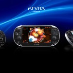 Playstation Vita – The lack of AAA Titles