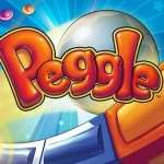EA Giving Away Peggle For Free
