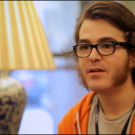 Are Youtubers Pirates? Phil Fish thinks so
