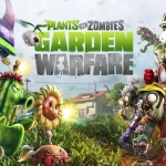 Plants Vs Zombies is now available on PC