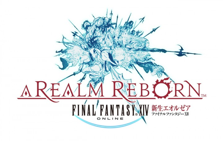 Square Enix Want Final Fantasy XIV On Xbox One