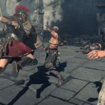 Crytek in trouble: Poor sales of Ryse and Cryengine woes