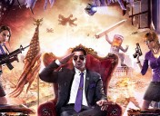 Saints Row Director Addresses Feminist Criticism Of Video Games