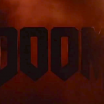 Doom Will Be Unveiled at QuakeCon 2014