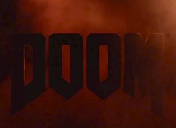 Doom 4 Has A New Title and More Demon-Killing Details