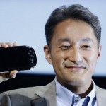 Playstation Vita focusing on Third-Party and Indie Titles