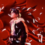 Final Fantasy VIII Gets New Update