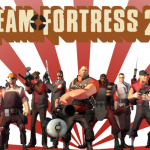 Team Fortress 2: What's the Big Secret?