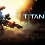 Respawn outlines Titanfall's fourth update
