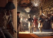 Ubisoft responds to criticism, will change review policy, offer early access to games