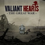 Thoughts on Valiant Hearts