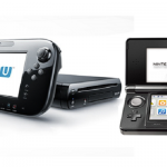 Nintendo talks WiiU and 3DS inter-communcation