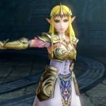 Princess Zelda: A Damsel Far From Distress