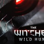 The Witcher 3 Design Documents Leaked (Spoliers)