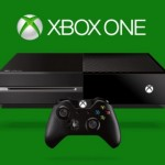 Xbox One July Preview Update released