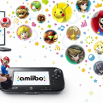 Amiibo: Why Nintendo may suffer from over-saturation