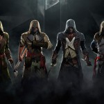 Is Ubisoft's Assassin's Creed Unity Backlash Fair?