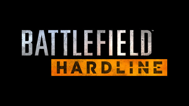 Battlefield Hardline PS4 Beta Keys Given To Sony E3 Experience Participants