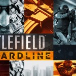 Battlefield Hardline Beta Coming To All Platforms This Fall