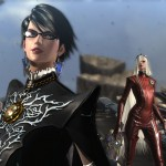 Bayonetta 2 Releases This Fall, Includes Original Game