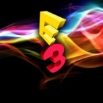 The most anticipated games at E3 2014 – What to expect