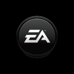 "EA makes ""tough decision"" to put the player first"