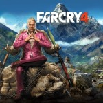 Far Cry 4 on Xbox One and PS4 are equal to Ultra High settings on PC