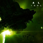 Alien: Isolation Details Unveiled by Lead Designer