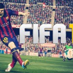 FIFA 15 Ultimate Team Legends Will Be Exclusive to Xbox