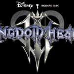 Kingdom Hearts 3 Star Wars and Marvel Worlds?