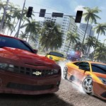 The Crew closed beta open for registrations