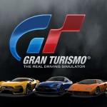 Gran Turismo, Jeanne d'Arc now available on PlayStation Vita