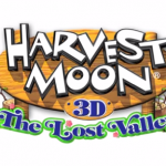 New 3D Harvest Moon Contains Blocks to Mine-Craft