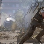 COD: Advanced Warfare Brings Back Capture The Flag